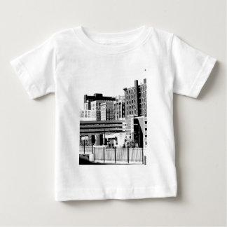 DSCN0084 B.jpg Tshirts