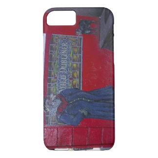 Dubliner Auld Capa iPhone 8/ 7