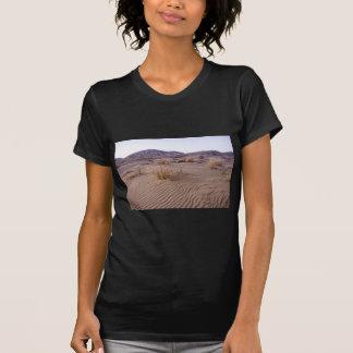 Dunas do Mojave T-shirt
