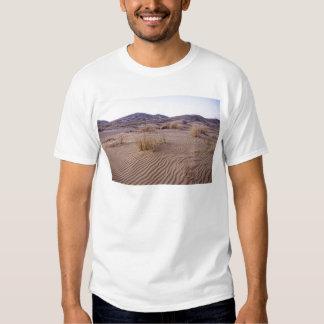 Dunas do Mojave T-shirts
