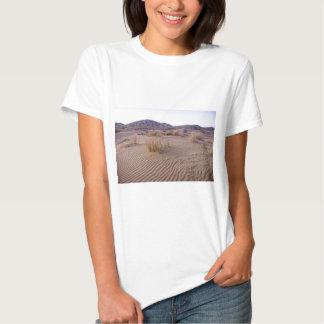 Dunas do Mojave Tshirts