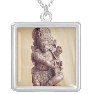 Durga, de India do sul Bijuterias Personalizadas