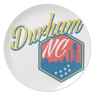 Durham, NC Prato