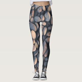 Duro Leggings