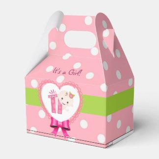"""""""é caixa do favor das bolinhas de uma menina"""""""