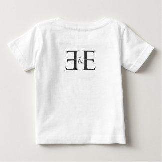 E&E OG T-SHIRT