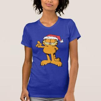 É Natal! T-shirt