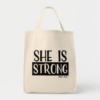 É o bolsa forte