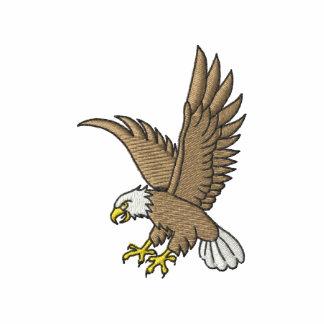 Eagle em vôo