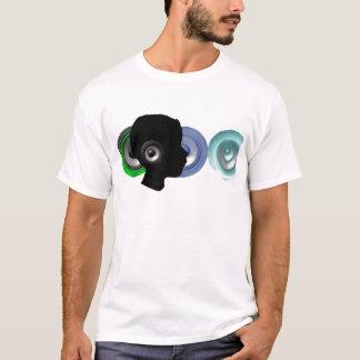 earsclear camiseta