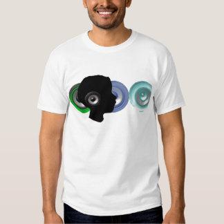 earsclear tshirt