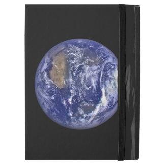"Earthrise Capa Para iPad Pro 12.9"""