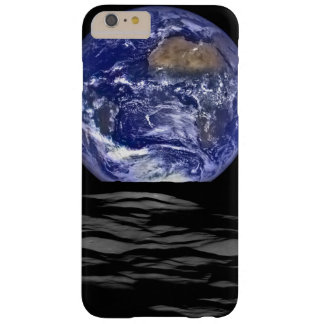 Earthrise Capas iPhone 6 Plus Barely There