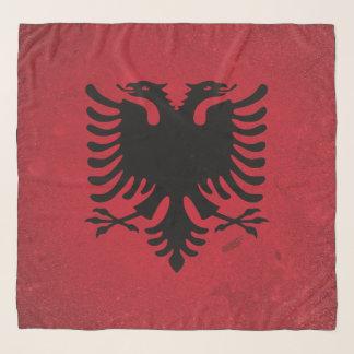 Echarpe Albânia