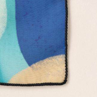 Echarpe Scarves originais da elegância - RUTH FITTA-SCHULZ