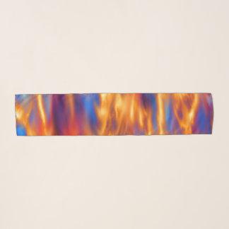Echarpe Torched por Kenneth Yoncich