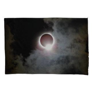 Eclipse solar 21 de agosto de 2017