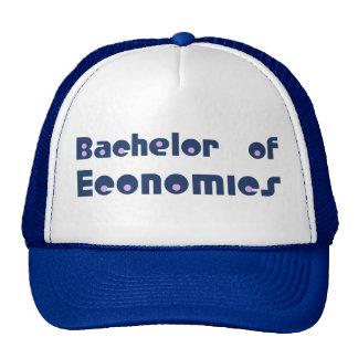 Economia Boné