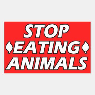 Economias das etiquetas   do activismo do Vegan  
