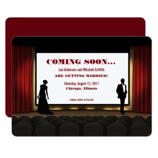 economias do cinema o convite da data