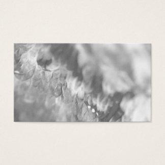 """Edição cinzenta de pedra do cartão da """"lava"""