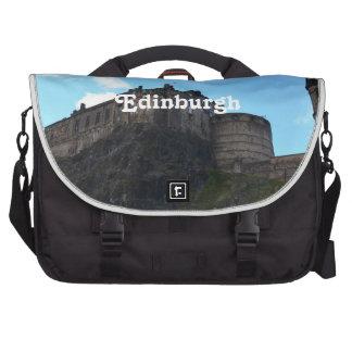 edinburgh-castle-43.jpg maleta para notebook