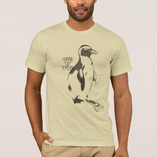 """""""Edward """" Camiseta"""