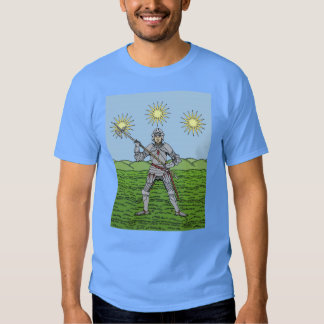 Edward IV Tshirt