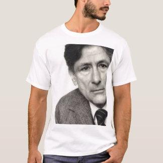 Edward Said Camiseta