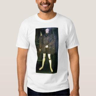 Edward VI Tshirt