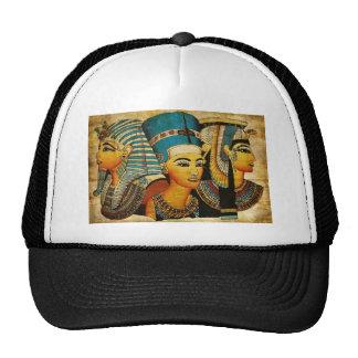 Egipto antigo 3 boné