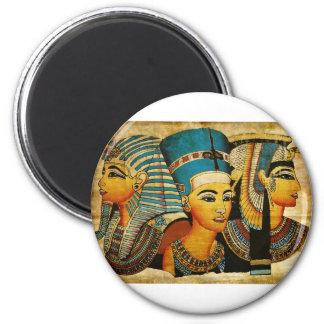 Egipto antigo 3 ima