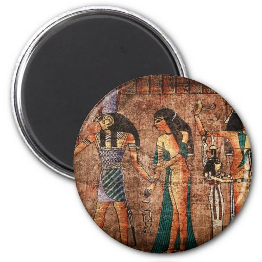 Egipto antigo 4 imã