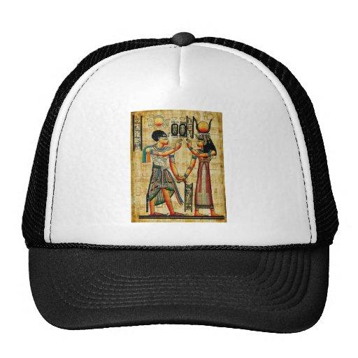 Egipto antigo 5 bones