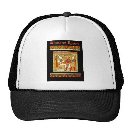 Egipto antigo bonés