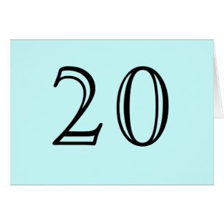 Ego que impulsiona o cartão de -40TH-BIRTHDAY