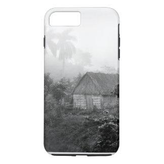 EL BOHIO CUBANO, CAPA iPhone 7 PLUS
