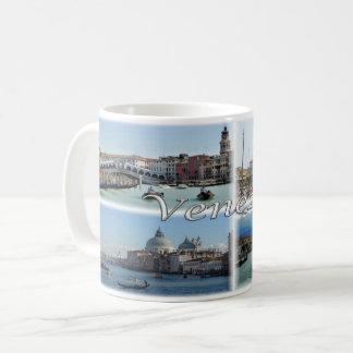 ELE Italia - Venezia - Caneca De Café