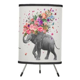 Elefante do respingo