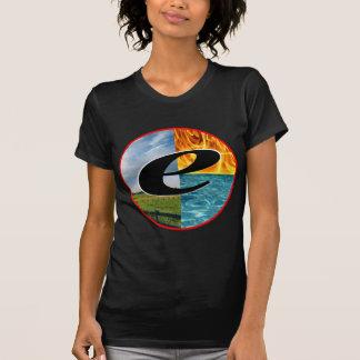 elementlogo3.png tshirts