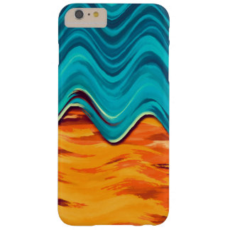 Elementos Capas iPhone 6 Plus Barely There