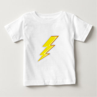 Elétrico + Empresa! Camisetas