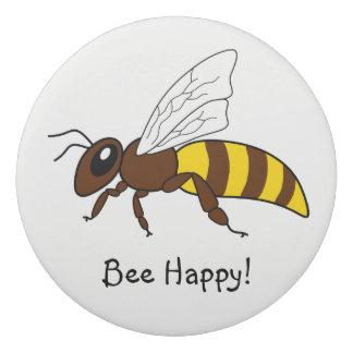 Eliminador da abelha borracha