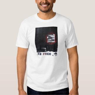Elle-abstract-018-2228-Original-Abstract-Art-Born- Camisetas