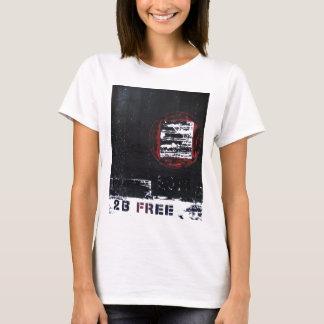 Elle-abstract-018-2228-Original-Abstract-Art-Born- Tshirt
