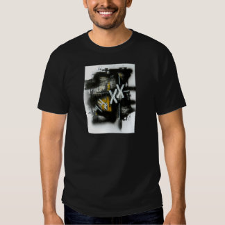 Elle-abstract-021-1620-F-Original-Abstract-Art-XX. Tshirt