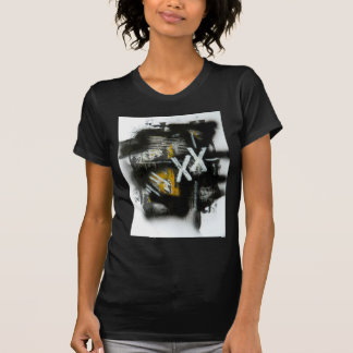 Elle-abstract-021-1620-F-Original-Abstract-Art-XX. Tshirts