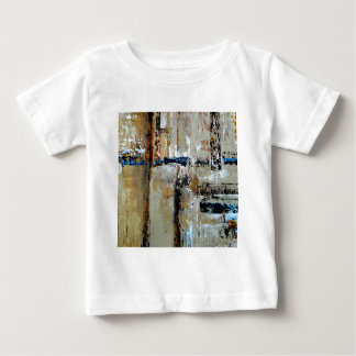 Elle-abstract-025-2424-WP-Original-Abstract-Art-Re T-shirts