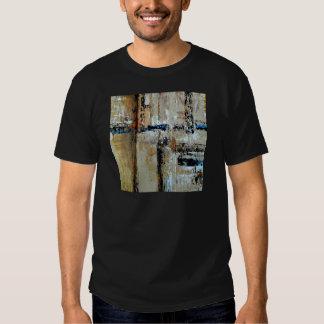 Elle-abstract-025-2424-WP-Original-Abstract-Art-Re Tshirts