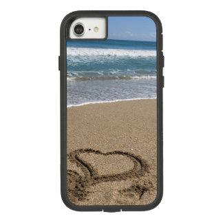 Elogios da praia capa iPhone 7